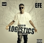 Based On Logistics by Efe (#BBNaija)