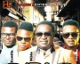 Dibobo by Diblo Dombolo Ft. Xsmile, Play-Boy and Highlander