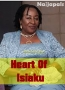Heart Of Ishaku