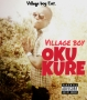 Oku kure by village boy