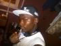 JB ft Brymo