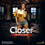 Closer(controlla cover)