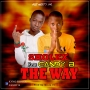 The Way by Sholex ft Candy B