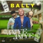 Bally ft. Lil Kesh x Zlatan Ibile