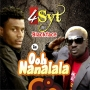 Ooh Nanalala by 4syt ft Blackface