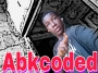 Abkcoded