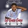 Ijo Ghen Ghen by Otunba Jay