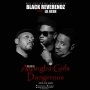 Ayangba Girls (Remix) Black Reverendz ft Lil Kesh
