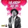 Lil Kesh (prod. YoungJonn)