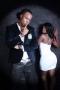 Oyi Natumo by Flavor ft. Tiwa Savage