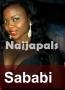 Sababi