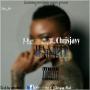 JENNIFER by P Pleasurebwoy ft Chrisjayy