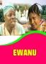 EWANU
