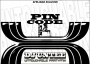 PIN CODE [dj UNTEE powermix] by PIN CODE
