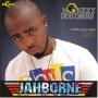 Jahborne ft LKT