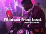 Alianza free beat part 13 ft. Reekado banks part 13