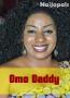 Omo Daddy