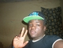 Olamz ft Big Babz