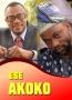 Ese Akoko