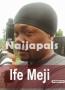 Ife Meji 2