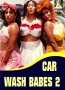 Car Wash Babes 2