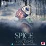 King Kong by Dr. Spice ft Burna Boy