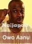 Owo Aanu