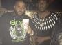 Money Bag by Runtown ft DJ Khaled
