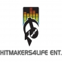 Am Done by Hitmakers4life
