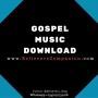 Download Gospel Music: Steve Crown - You are Great by Steve Crown