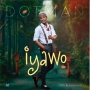 Iyawo (Prod. Killertunes) Dotman