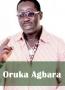 Oruka Agbara