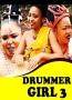 Drummer Girl 3