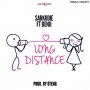Long Distance by Sarkodie ft. Benji