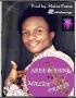 Arise & Shine by Malex Praise