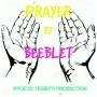 Beeblet