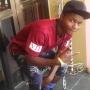 oluwa JB