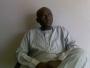 Chiwendu