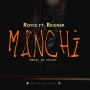 Royce Feat. Reigners_Prod. ID Cleff