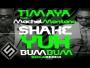Bum Bum Remix [Soca remix] by Timaya Feat. Machel Montano