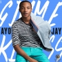 Ayo Jay by Gimme Kiss
