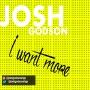 Josh Godson