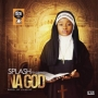 Na God by Splash ft. Byno