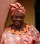 Atupa Oyinbo