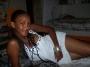 blessing2011