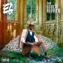 Too Much Money by E.L