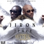 Jiron ft. 2face Idibia