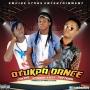 Otukpa Dance ft softkida & chyzee