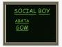 abatagom by socialboy