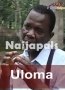 Uloma